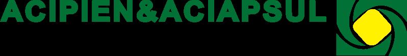 logo Acip